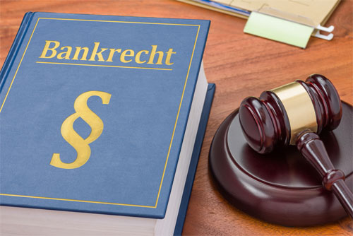 Bank- u. Kapitalmarktrecht